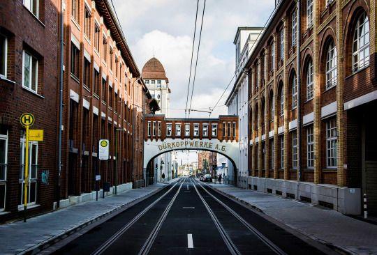Bielefeld, NRW