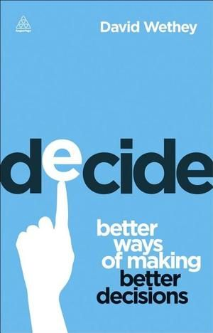Decide, http://www.e-librarieonline.com/decide/