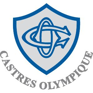 Castres Olympique (rugby)