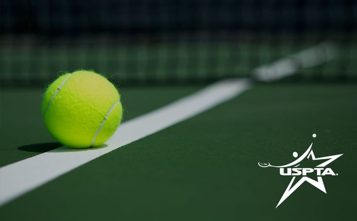 Jeunesse Named Official Wellness Products Provider of USPTA