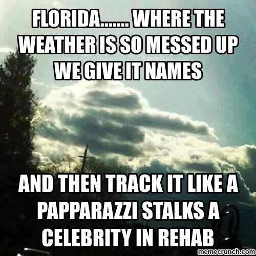 Cold Weather Jokes About Florida memes | image.png