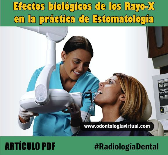 radiologia-dental