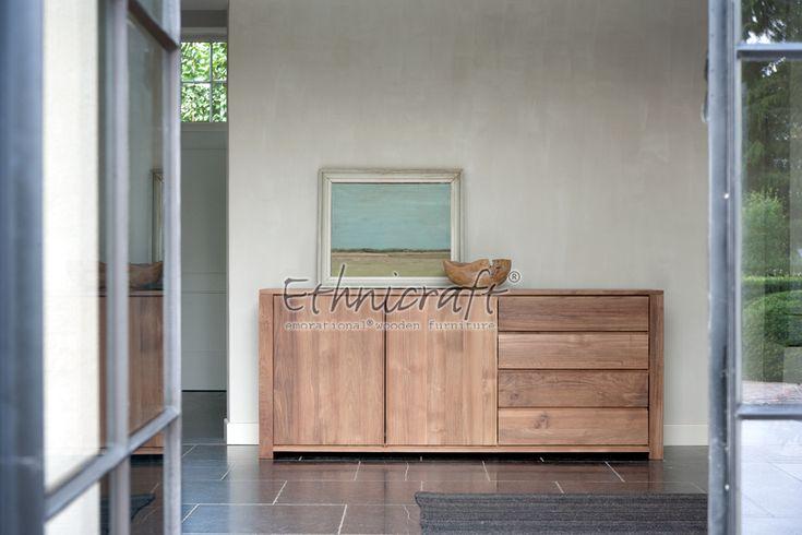 Teak-Lodge-sideboard