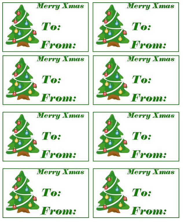 41 best Christmas Activity Printable images on Pinterest - free xmas menu templates