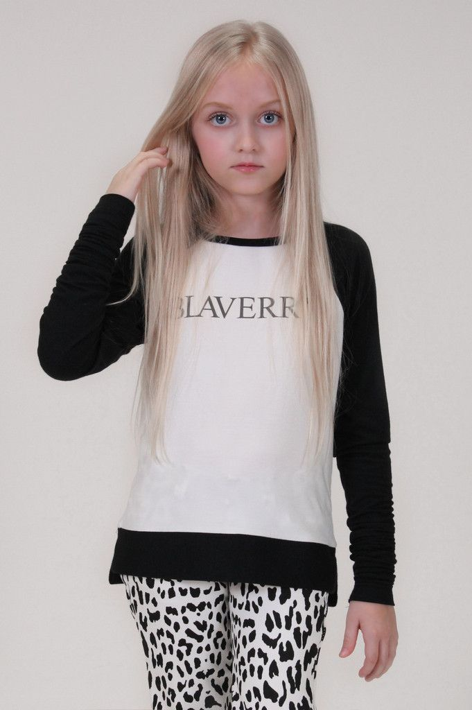 20 best Young Teen Girl Style images on Pinterest