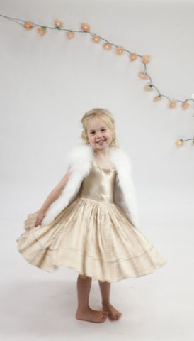 OUR FAVOURITES | KAF Kids #kidsfashion #girlsfashion