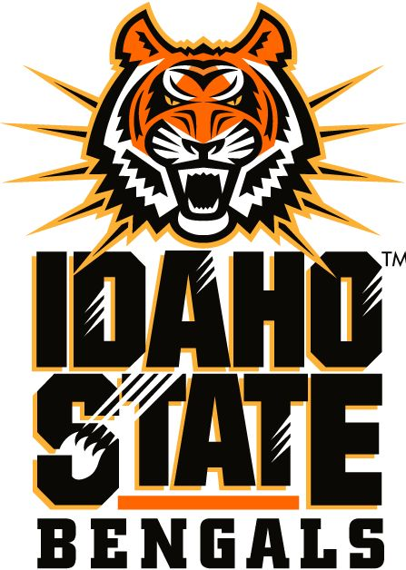 Idaho State University Bengals, NCAA Division I/Big Sky Conference, Pocatello, Idaho