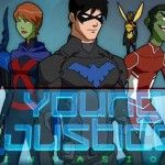 """'Young Justice: Invasion' – """"Complications"""" Episode Recap"""