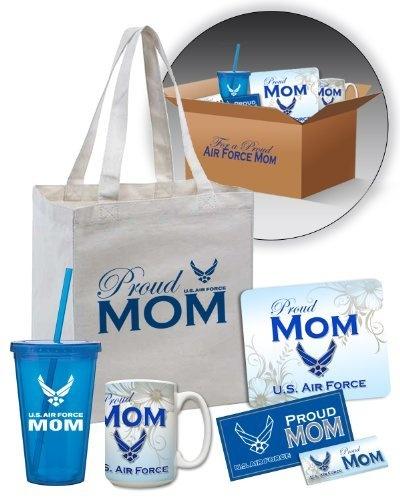 Proud Air Force Mom Gift Set by U.S. Allegiance, Inc, http://www.amazon.com/dp/B008Y17N5M/ref=cm_sw_r_pi_dp_lv82qb1NE5N60