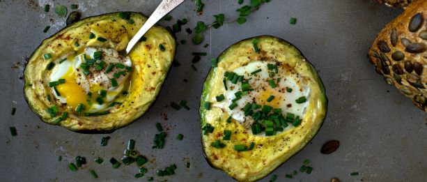 Dairy Free - Avo Eggs (resized)