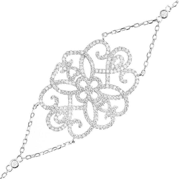 Bratara din argint 925, cod TRSB012 Check more at https://www.corelle.ro/produse/bijuterii/bratari-argint/bratara-din-argint-925-cod-trsb012/