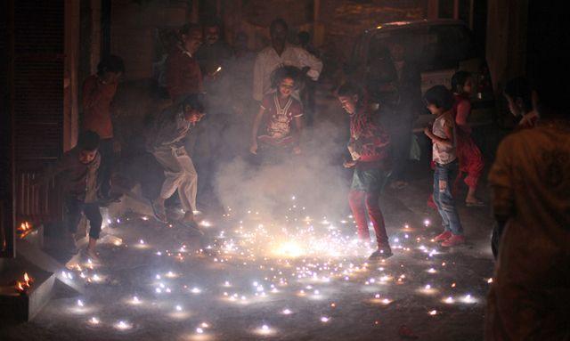 Diwali-02.jpg