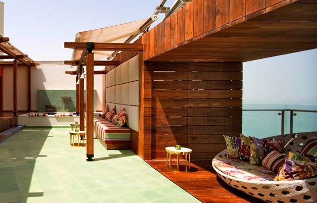 hotel missoni: Missoni Kuwait, Spaces, Favorite Places, Style, Hotelmissoni, Hotels