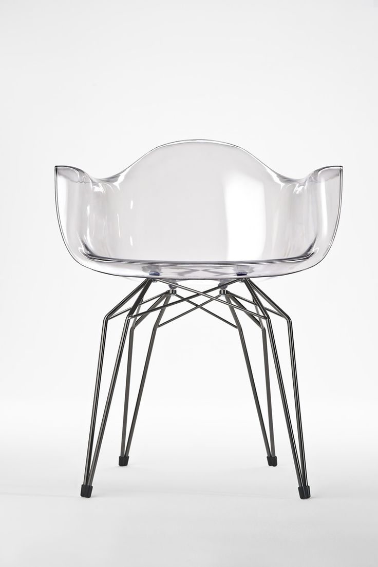 design möbel sale am besten bild und ddfbfddcbaa clear chairs lucite chairs jpg