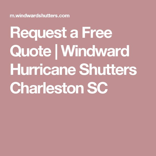 17 Best Ideas About Hurricane Shutters On Pinterest