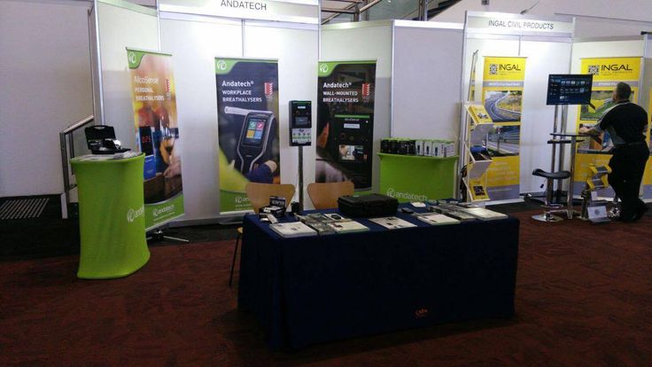 2016 Australasian Road Safety Conference  (ARSC2016)