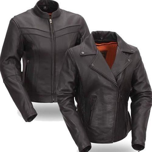 jacketers.com womens leather motorcycle jackets (06) #womensjackets