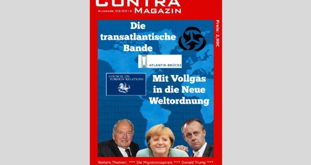 Jetzt könnt ihr unsere 2. Ausgabe des ePapers um nur €2,90 käuflich erwerben. Viel Spaß beim Lesen!