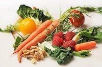 Dieta, díky které budete šťastnější!