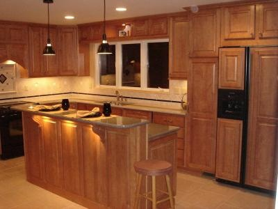 40 Best Kitchen Cabinets Images On Pinterest  Classic Cabinets Cool Kitchen Cabinet Packages Inspiration Design