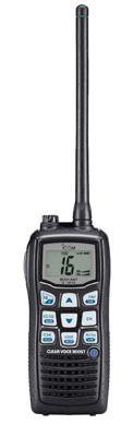 Kayak Shop Store - ICOM - M35 Floating 5W VHF Marine Transceiver, $339.00 (http://www.kayakshopaustralia.com.au/icom-m35-floating-5w-vhf-marine-transceiver/)