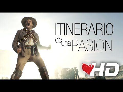 Itinerario de una pasión – El nuevo estreno del cine mexicano | Palomiando.com http://produccioneslara.com/pelicula-polleros-venganza.php