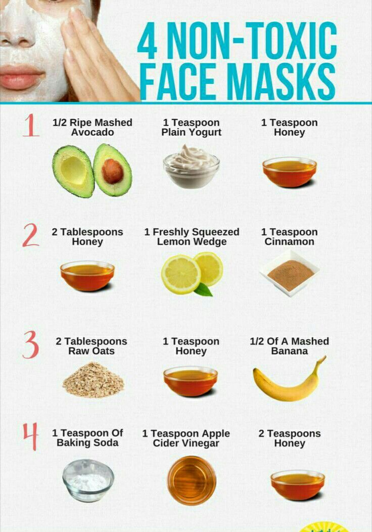 Pin On Skincare And Beauty