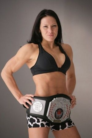 26 best images about cat zingano on pinterest cats