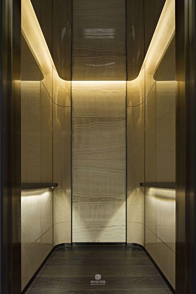 Best 25 elevator lobby ideas on pinterest elevator for Modern elevator design