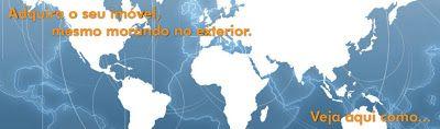 Imobiliaria Anderson Martins : Procedimentos para compra de imóveis no Brasil por...