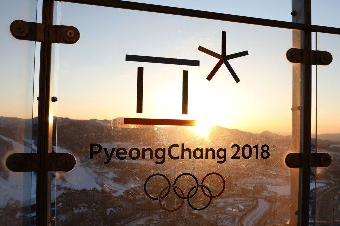Apple partners with NBC on a new Winter Olympics section in Apple News
