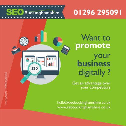 online-marketing-milton-keynes-SEOBuckinghamshire