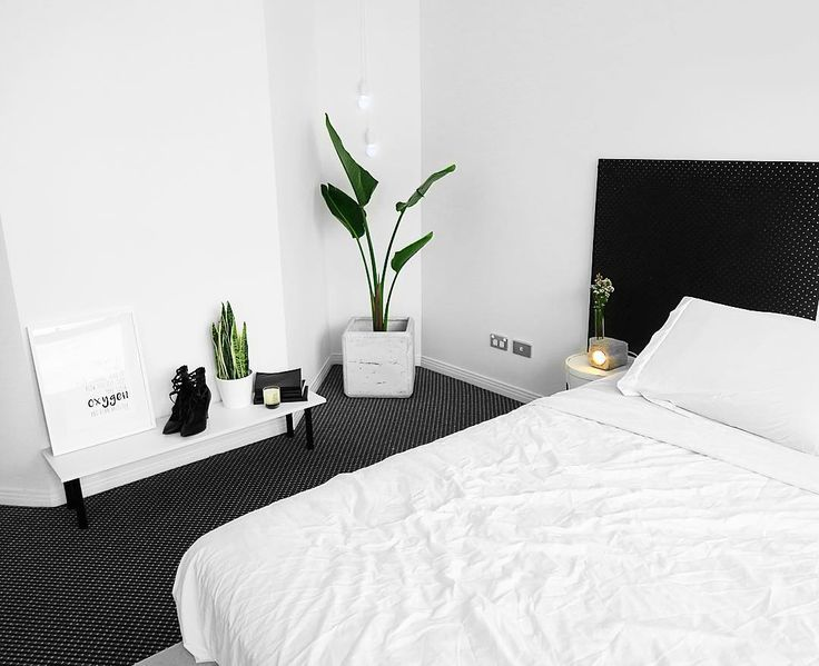 """""""Does anyone else get anxious if they don't change their room/place around often or just me? I gave my room a mini makeover with a slightly different…"""""""
