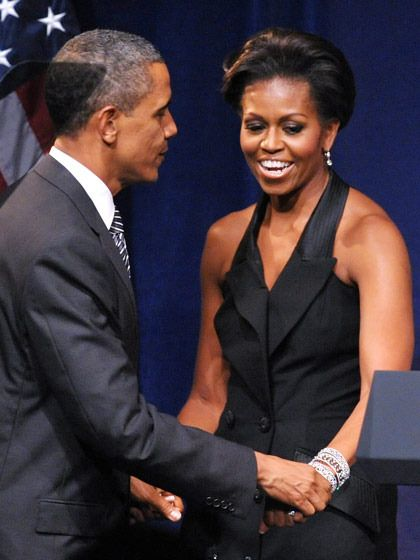600 best images about the first family the obama 39 s for Does obama have a tattoo