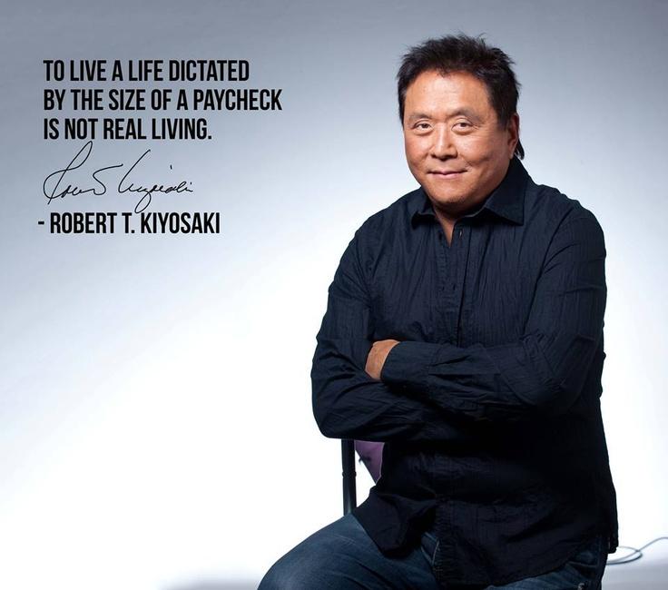 Robert Kiyosaki: 17 Best Images About Robert ♣ Kim Kiyosaki On Pinterest