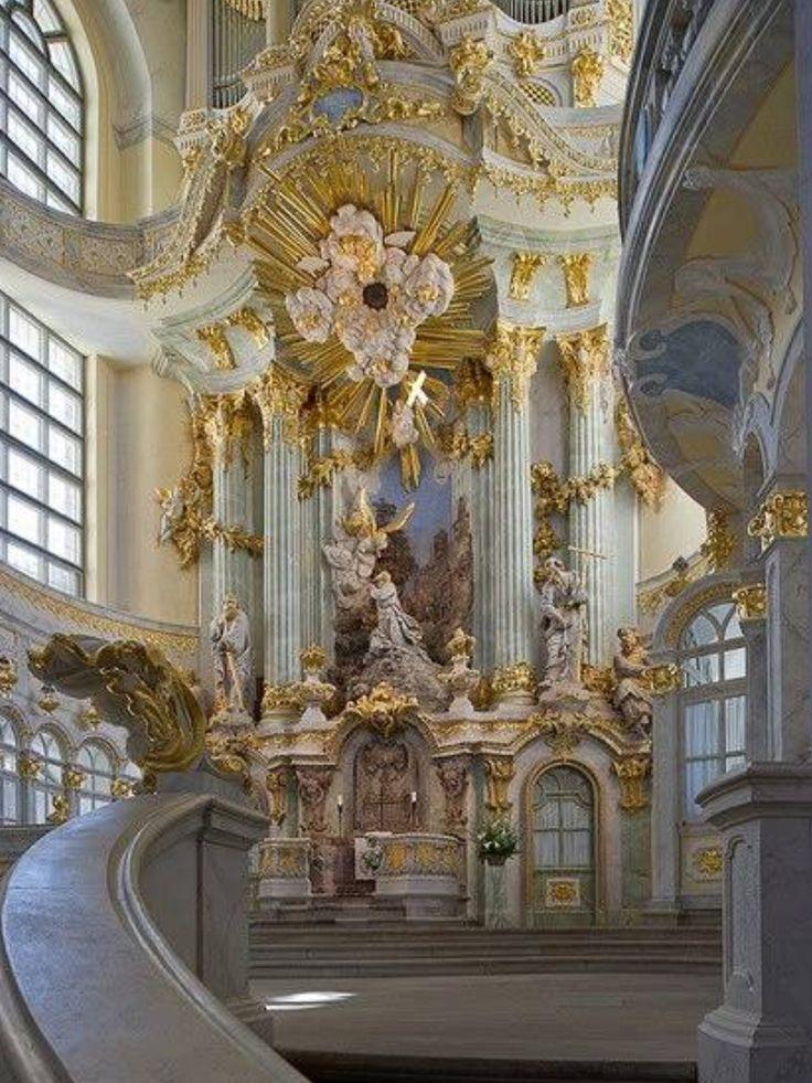 Versailles........