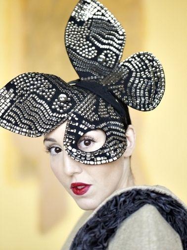 Style to Harp On | Fashionnews | Zalando UK