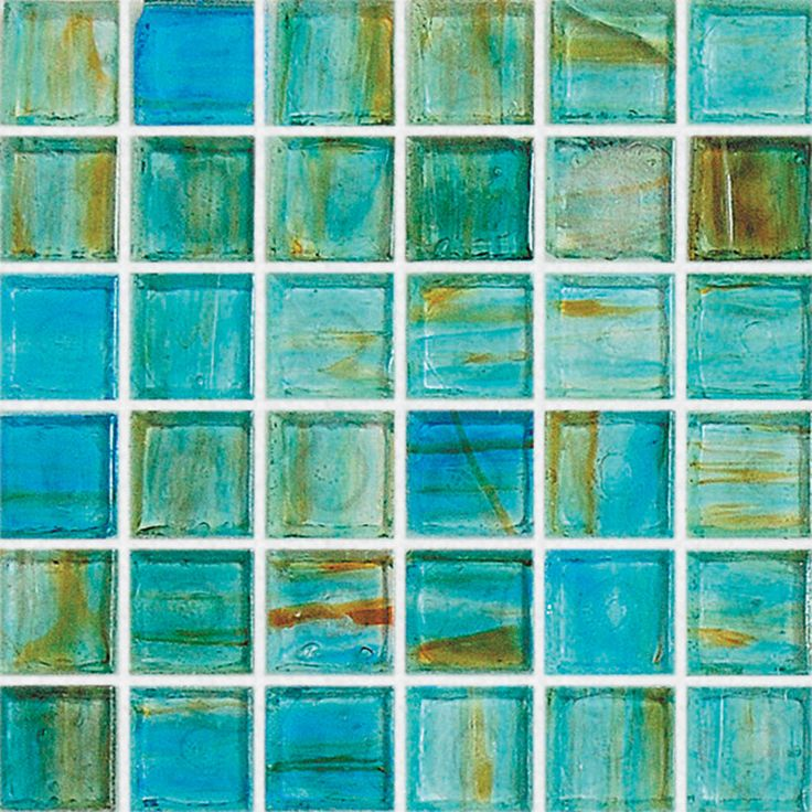 Turquoise Tile 29 best swimming pool glass tileartesian pools 713-458-0445