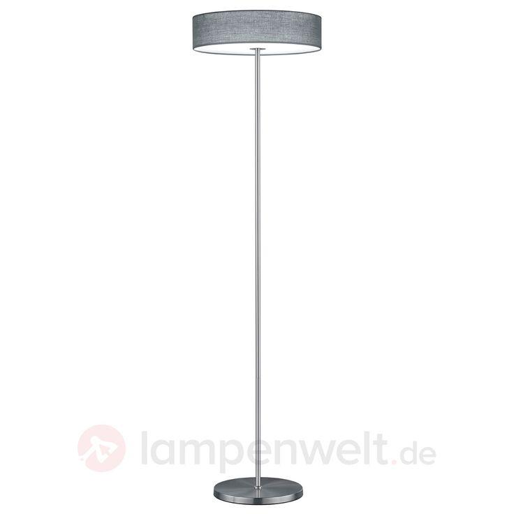 die besten 25 led licht ideen auf pinterest led lampen. Black Bedroom Furniture Sets. Home Design Ideas