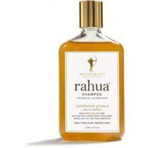 Rahua Shampoo - Natural & Organic