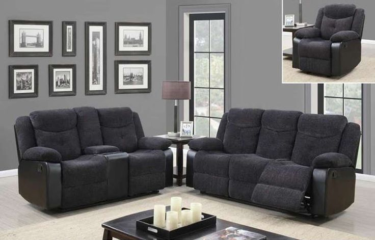Did you know that Labor Day Super liquidation is about to end tonight? Get this Recliner Sofa and Loveseat set for only $999.99! Deal ends tonight at 23:59PM  Order online at: http://jmdfurniture.com/u1566reclinersofaandloveseat.aspx  or visit one of our locations in DMV! Only at JMD Furniture  #JMDFurniture #Laborday #Supersale #Endstonight #Sofaandloveseat #Recliner #Liquidation #JMDPrice #JMDValue #JMDGuarantee