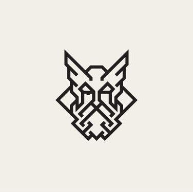 """Logo of Velesgrad depicts slavic pagan god Veles who patronates wizards and sorcerers. It is said that he himself chose the place to found the school. Name of the College means """"Veles"""" - god of magic & """"grad"""" - town, castle, place."""