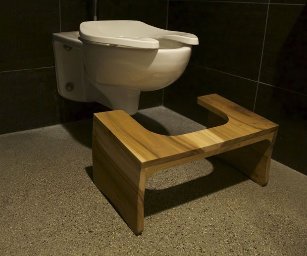 25 Best Ideas About Squatty Potty On Pinterest Pee Pee