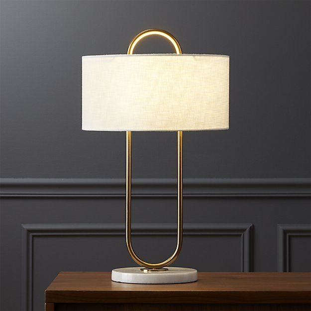 warner table lamp - 524 Best LIGHTING / Table Images On Pinterest Lamp Light, Light