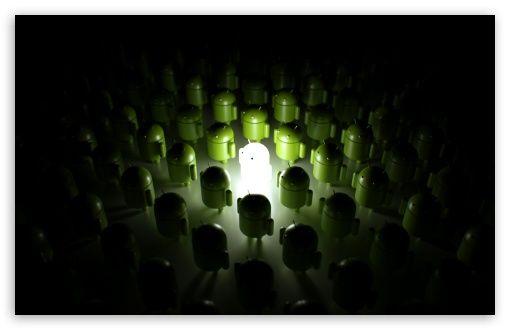 download-sfondi-android http://pcwallpaper.altervista.org/sfondi-per-il-desktop-gratis-e-wallpaper-da-scaricare-a-tema-android/#