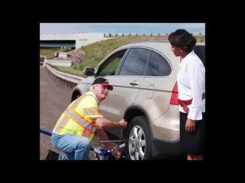 Best Roadside Assistance >> Best Roadside Assistance In Bennington Ne Mobile Auto
