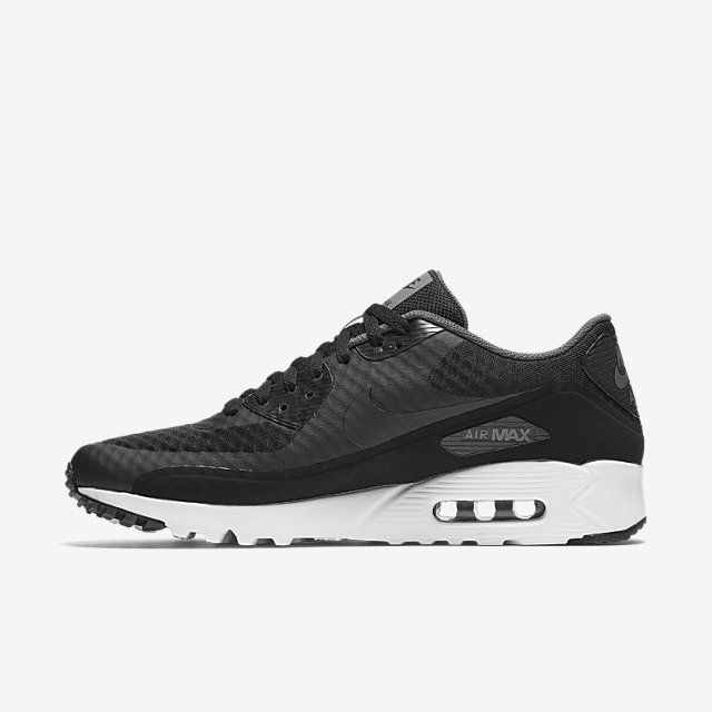 Air max 90 ultra essential, str 44