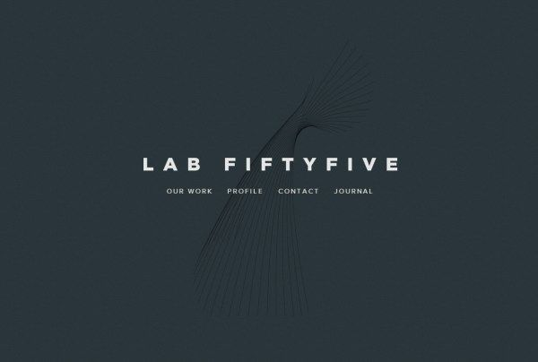 Lab Fiftyfive
