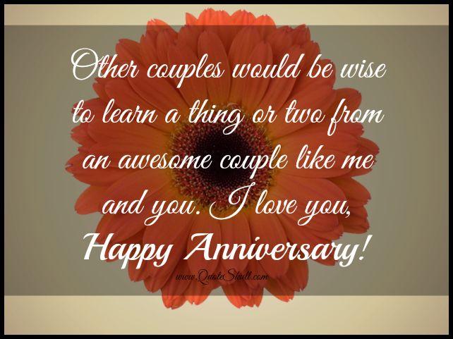 Happy anniversary quotes for boyfriend tumblr