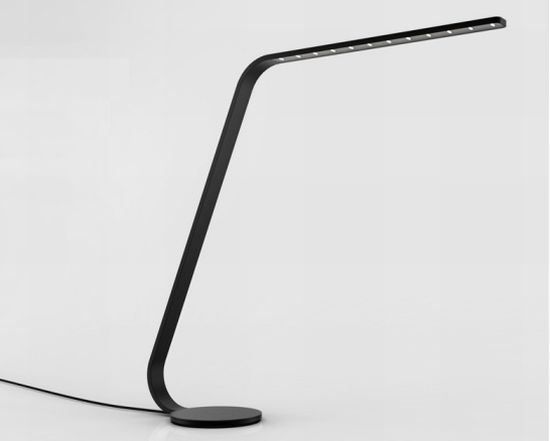 68 best TASK LAMP images on Pinterest